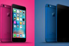iphone-6c-pink_blue_both