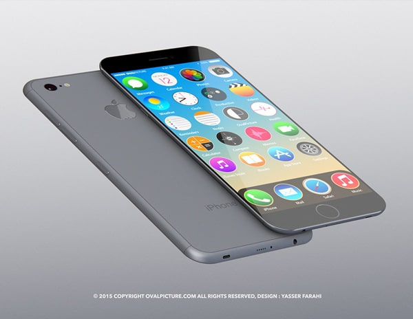 iphone-7-mock-up