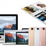 นักวิเคราะห์เผย iPhone 5se, iPad Air 3 ไม่ทำให้ยอดขายเพิ่มและ Macbook ใหม่มาเร็ว ๆ นี้