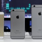 [ลือ] Apple จะเปิดตัว iPhone 5se รุ่นจอ 4 นิ้ว ภายในเดือนมีนาคม-เมษายน
