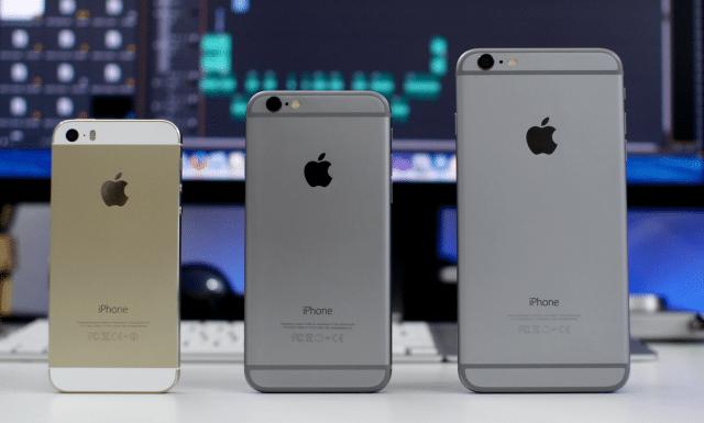 iphone-lineup