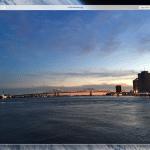 Apple ปล่อย OS X 10.11.4 Beta เปิดดู Live Photos และใส่รหัสแอพ Notes ได้แล้ว