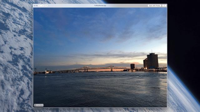 live-photos-mac-secure-notes