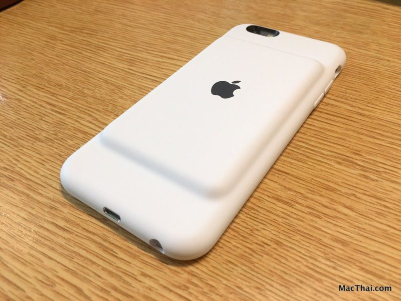 macthai-review-apple-smart-battery-case-for-iphone-007