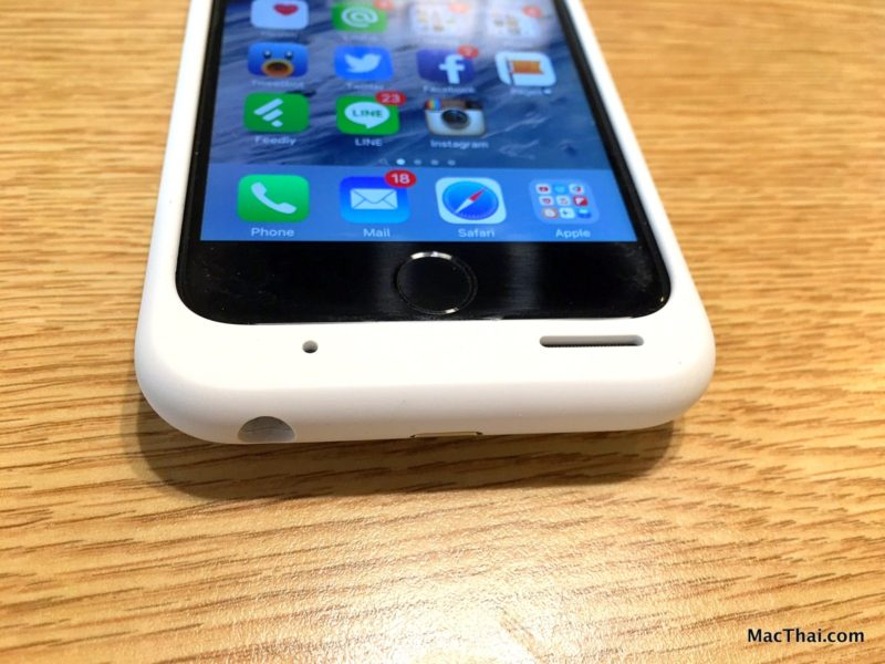 macthai-review-apple-smart-battery-case-for-iphone-009