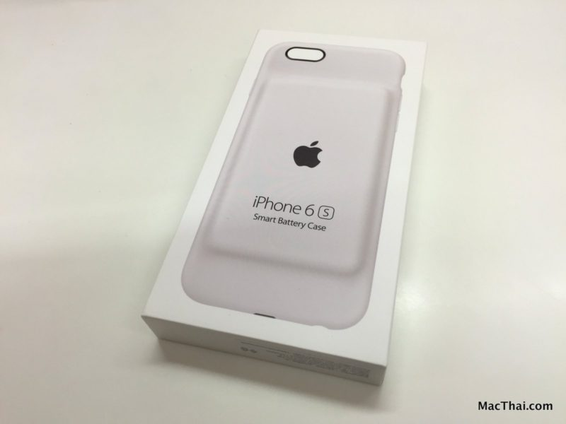 macthai-review-apple-smart-battery-case-for-iphone-013