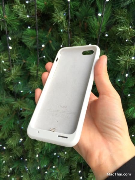 macthai-review-apple-smart-battery-case-for-iphone-015