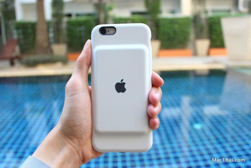 macthai-review-apple-smart-battery-case-for-iphone-024