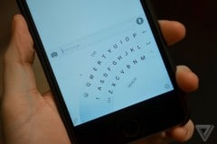 microsoft-iphone-keyboard-word-flow-features