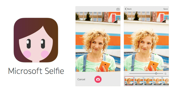 microsoft-selfie-for-iphone