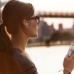 [ลือ] iPhone 7 จะมาพร้อมกับหูฟังใหม่แบบไร้สาย AirPods แยกชุดซ้าย-ขวา