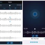 "Apple เปิดตัว ""Music Memos"" แอพบน iOS สำหรับนักแต่งเพลงโดยเฉพาะ"