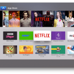 photos-with-tvos-9-2-apple-tv-adds-podcasts-app-folders-bluetooth-keyboard-support-new-app-switcher-and-more-1