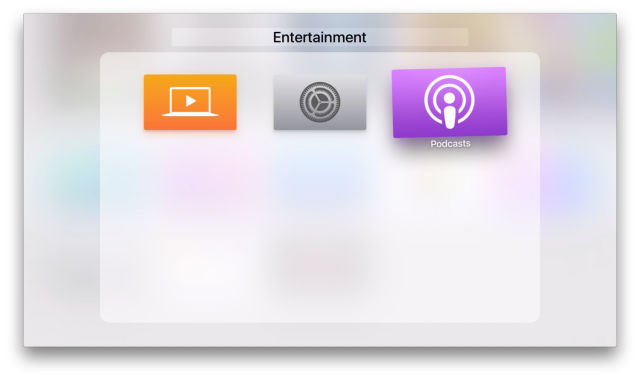 photos-with-tvos-9-2-apple-tv-adds-podcasts-app-folders-bluetooth-keyboard-support-new-app-switcher-and-more-2