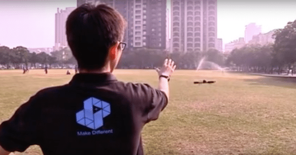 researchers-use-the-force-in-an-apple-watch-to-fly-a-drone