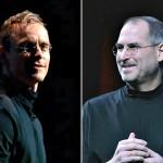 หนัง Steve Jobs เข้าชิง 2 รางวัลใหญ่ออสการ์ สาขาดารานำชาย และดาราสมทบหญิง