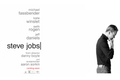 steve-jobs-movie-poster.-header