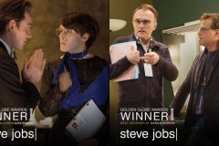 steve-jobs-movie-win-2-golden-globe-awards
