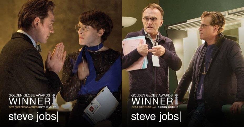 steve-jobs-movie-win-2-golden-globe-awards