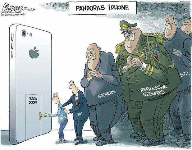ภาพจาก The Hacker News