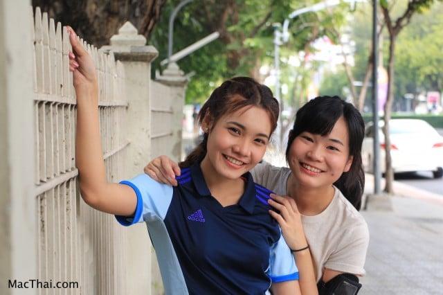 4-community-app-for-biker-thaihealth-quote-4
