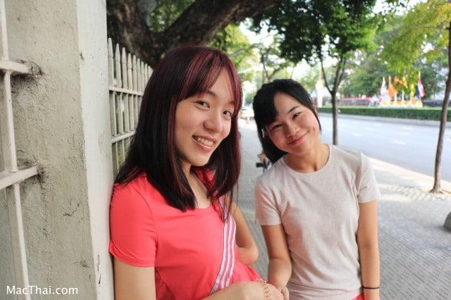 4-community-app-for-biker-thaihealth-quote-5