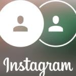 Instagram เพิ่มฟีเจอร์ใหม่ รองรับการใช้งานพร้อมกันสูงสุด 5 บัญชี