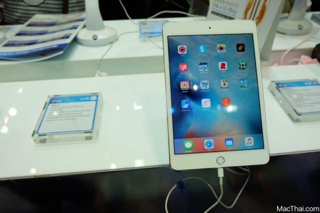 TME2016 Feb iPhone iPad-nok-17