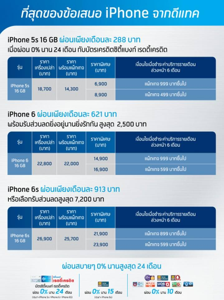 TME2016 Feb iPhone iPad-nok-222
