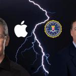 สรุปดราม่า FBI และ Apple เรื่องเป็นมาอย่างไร ทำไม Apple ไม่ยอมช่วย FBI