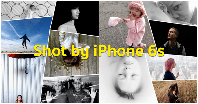 apple-launches-new-shot-on-iphone-campaign-for-the-iphone-6s-photos-featured-1