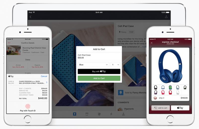 apple-pay-in-app
