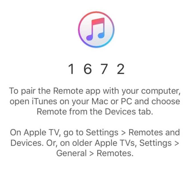 apple-remote-app-3