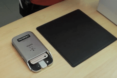 apple-retail-store-screen-protector-program-machine-1