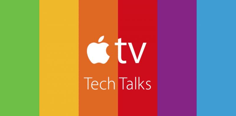 apple-tv-tech-talks