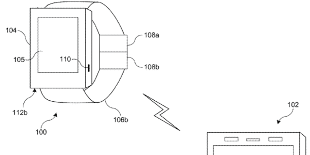 apple-watch-measure-sound noise