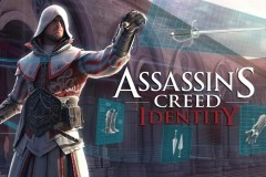 assassin-creed-identity-for-ios-lauch-25-feb-2016