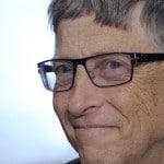 Bill Gates บอกกรณี Apple กับ FBI เป็นการสอบสวนการก่อการร้าย Apple ควรทำตามคำขอรัฐบาล