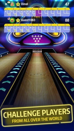 bowling central 1
