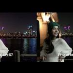 Samsung เปิดตัว Galaxy S7 และ S7 Edge พร้อมกล้อง Dual Pixel, กันน้ำ และ microSD กลับมาแล้ว