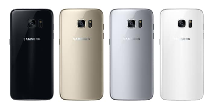 excellence-in-every-detail-the-design-of-the-galaxy-s7-and-galaxy-s7-edge-7
