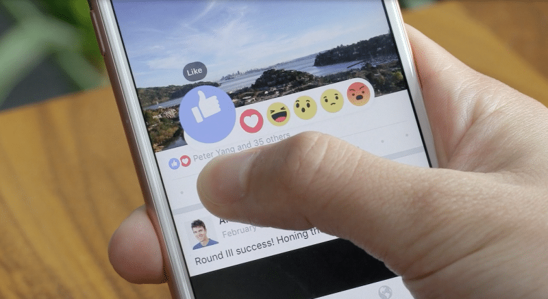 facebook-like-reactions