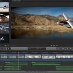 Final Cut Pro X ออกอัพเดต เน้นแก้ปัญหาและปรับปรุงประสิทธิภาพ