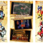 Final Fantasy IX เปิดขายบน App Store แล้ว ราคาอยู่ที่ $16.99 เฉพาะช่วงนี้เท่านั้น