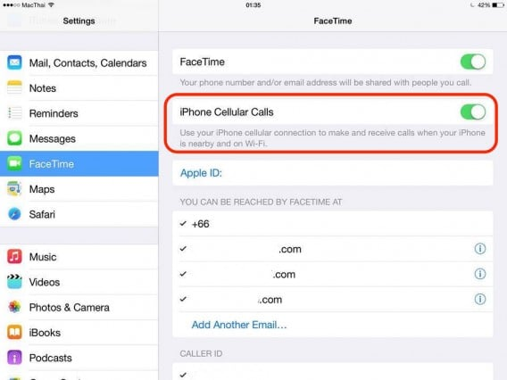 how-to-set-up-call-and-text-message-forwarding-13