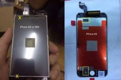 iPhone-SE-vs-iPhone-6S-800x565
