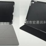 หลุดเคส iPad Air 3 มาพร้อมลำโพง 4 ตัว, แฟลช, Smart Connector แบบเดียวกับ iPad Pro