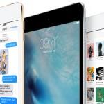 Apple ลดราคา iPad mini 4 รุ่น 128GB เริ่มต้น 14,900 บาท, เลิกขาย iPad mini 2
