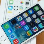 Apple เตรียมจัดงานเปิดตัว iPhone SE, iPad รุ่นใหม่ วันที่ 21 มีนาคม ไม่ใช่ 15 มีนาคม