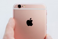 iphone_6s-rose-gold